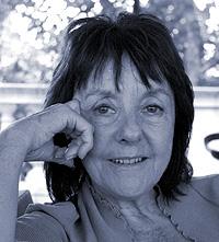 Liza Catan Psychoanalytic Psychotherapy
